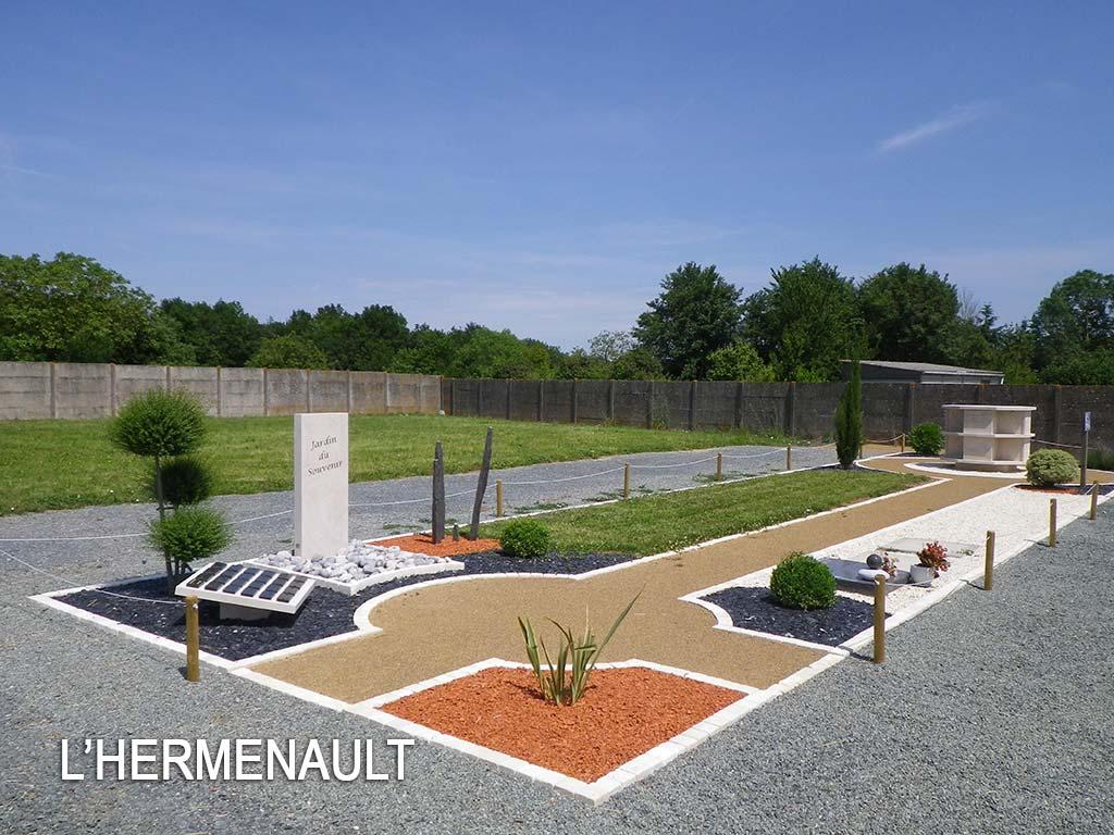 l-hermenault-1-espace-cineraire
