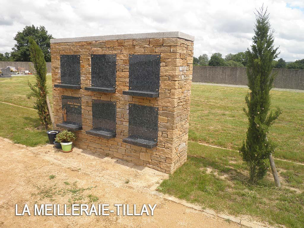 la-meilleraie-tillay-1-columbarium