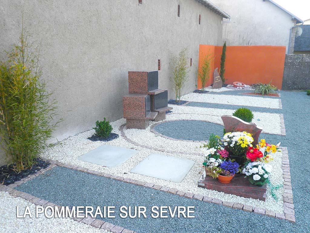la-pommeraie-sur-sevre-1-espace-cineraire