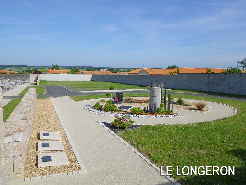 le-longeron-1-espace-cineraire