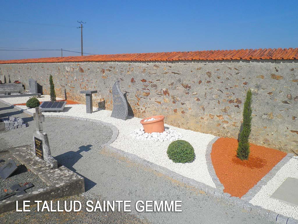 le-tallud-sainte-gemme-1-espace-cineraire