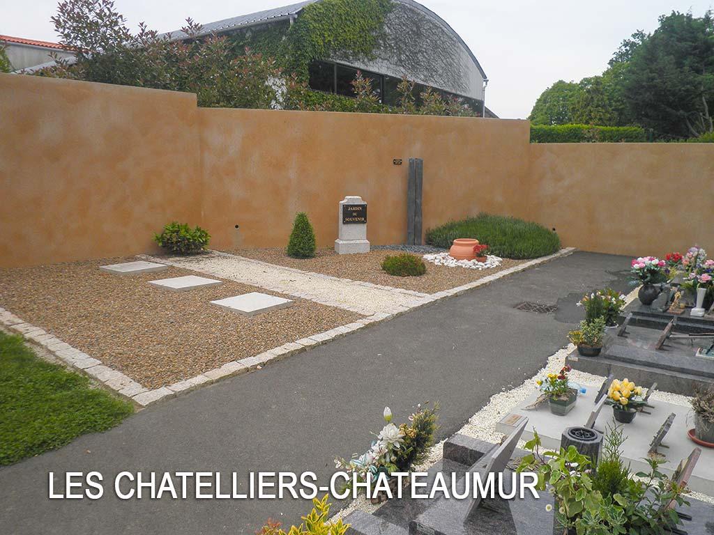 les-chatelliers-chateaumur-espace-cineraire