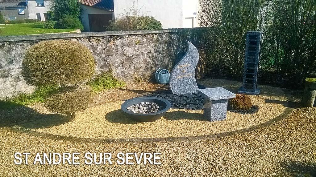 saint-andre-sur-sevre-1-jardin-du-souvenir-reactualise-en-2016