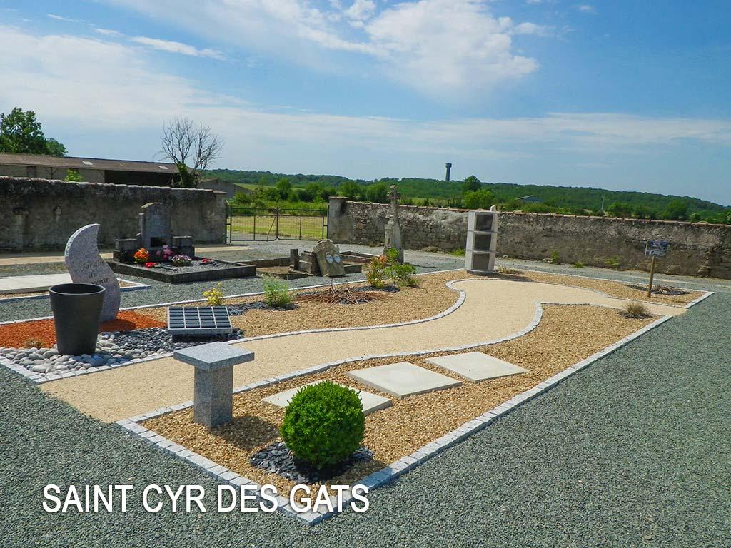 saint-cyr-des-gats-1-espace-cineraire