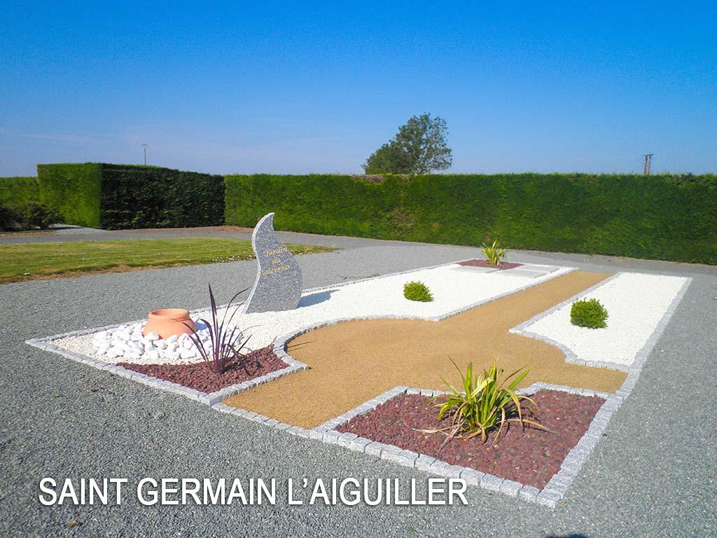 saint-germain-l-aiguiller-1-espace-cineraire