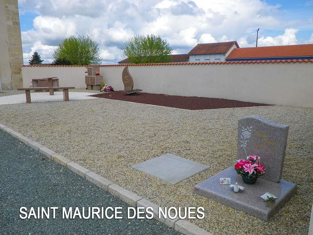 saint-maurice-des-noues-1-espace-cineraire
