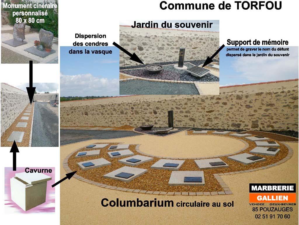 torfou-1-panneau-explicatif-du-fonctionnement-de-l-espace-cineraire