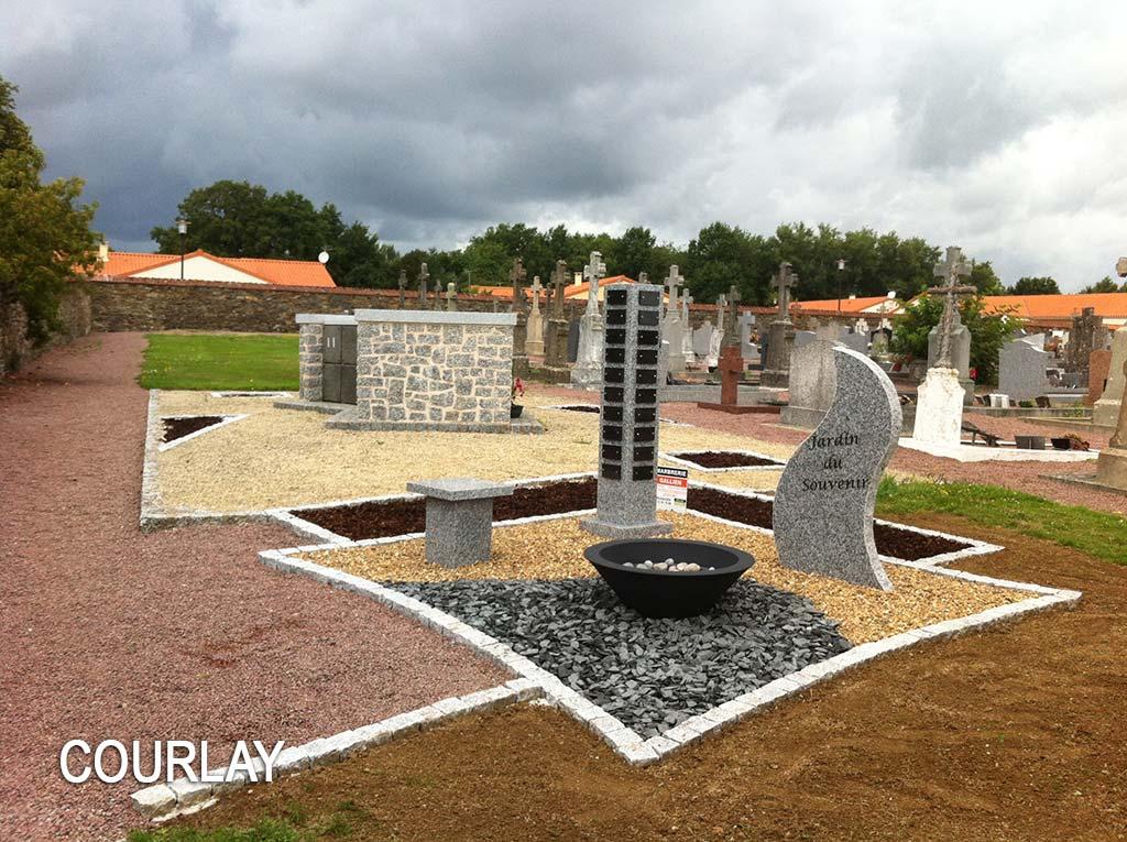 courlay-1-creation-d-un-jardin-du-souvenir