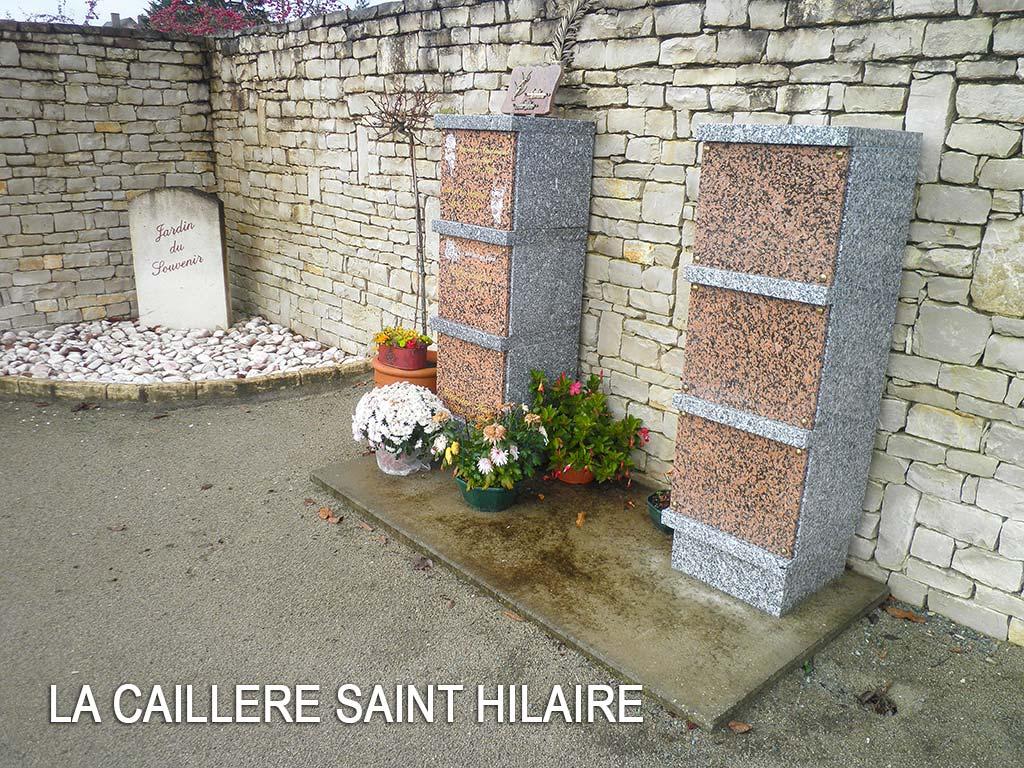 la-caillere-saint-hilaire-columbarium-vertical
