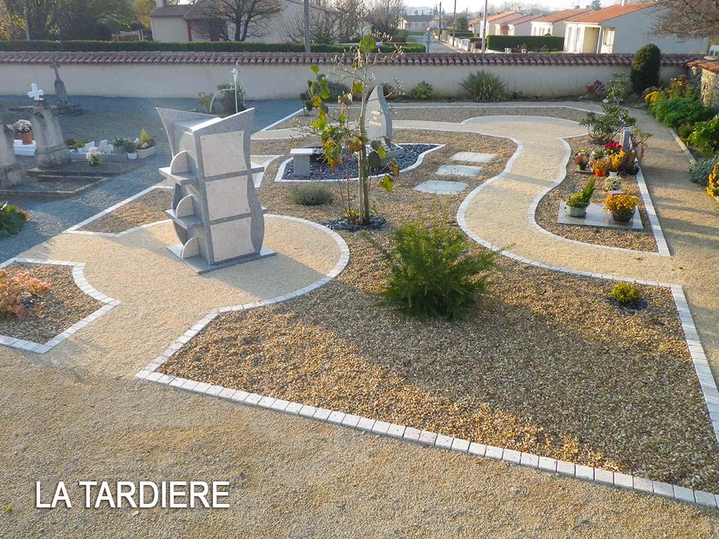 la-tardiere-1-columbarium-6-cases-design