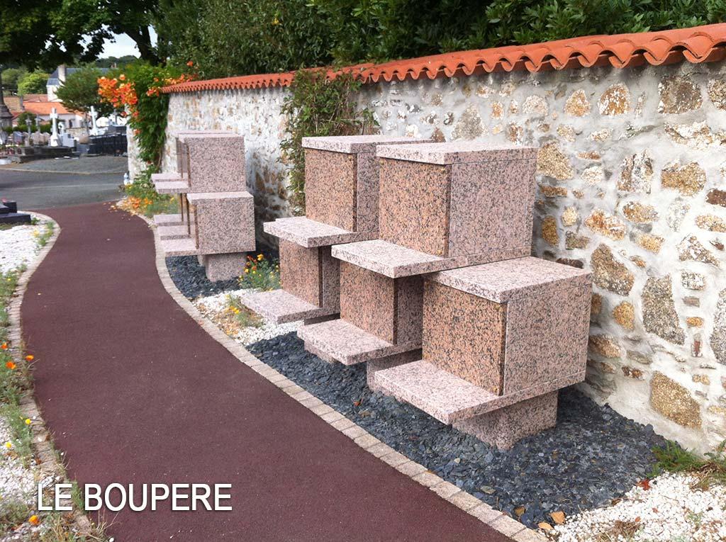 le-boupere-columbarium