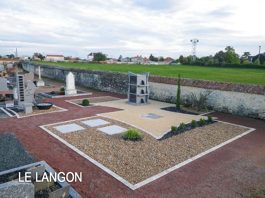 le-langon-1-espace-cineraire