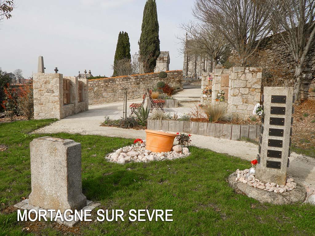 mortagne-sur-sevre-1-jardin-du-souvenir