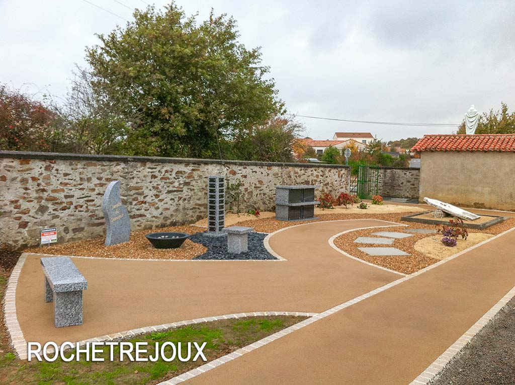 rochetrejoux-1-cimetiere-de-la-chenaie-espace-cineraire
