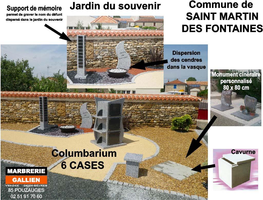 saint-martin-des-fontaines-1-panneau-explicatif-du-fonctionnement-de-l-espace-cineraire