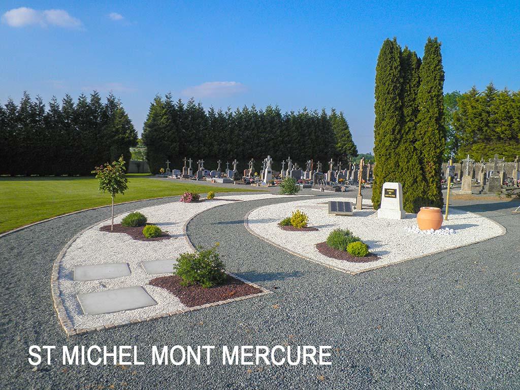 saint-michel-mont-mercure-1-espace-cineraire